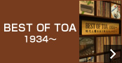 BEST OF TOA 1934~