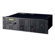 マイクロホンスタンド接続ケーブルレクチュアアンプ  音響機器  TOA株式会社