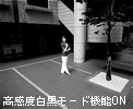 mono_r.jpg